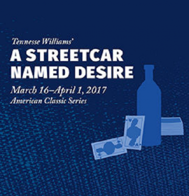 primary-A-Streetcar-Named-Desire-1470833039