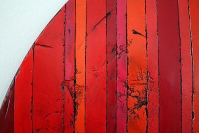 primary-Artist-Reception--Curtis-Olson--New-Work-1471814626