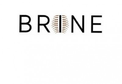BRINE: Intersections