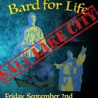 Bard for Life - Salt Lake City