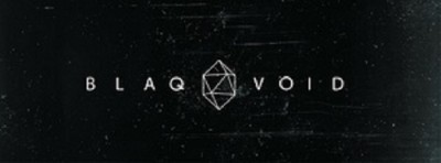 Blaq Void Record Label