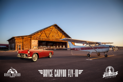 primary-Bryce-Canyon-Fly-In-and-Car-Show-1470411041