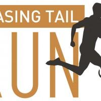 Chasing Tail Run and Doggie Dash