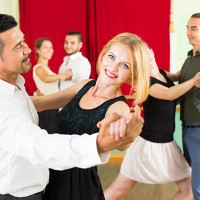 primary-Dance-Classes-for-Beginners---Moving--Grooving-Fun--1470863575