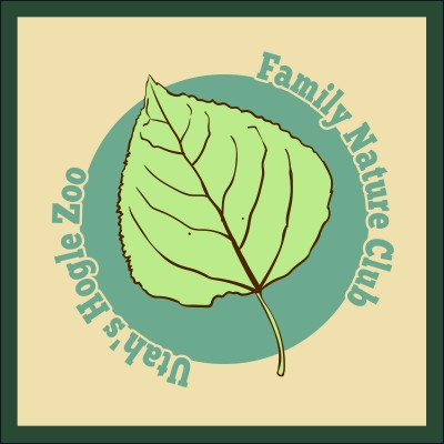 Family Nature Club