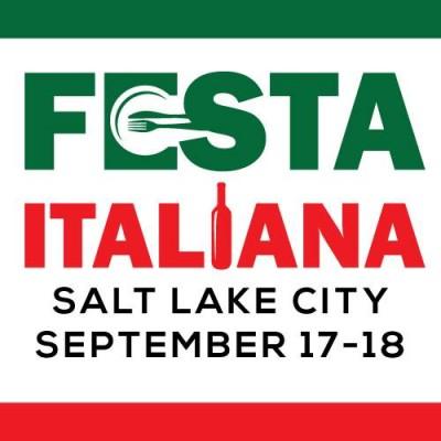 Festa Italiana SLC