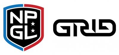 Grid League Championships