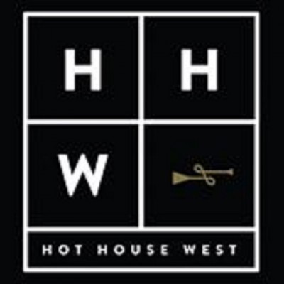 primary-Hot-House-West-1470128402