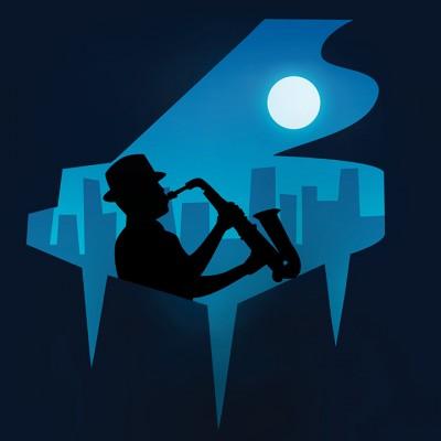 Jazz Breaker Jazz Festival Gala Concert