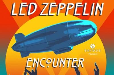 Led Zeppelin Encounter