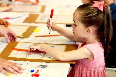 primary-Little-Picassos-1472650646