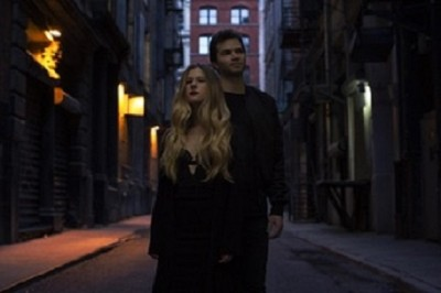 Marian Hill - Act One Tour