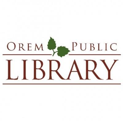 Orem Reads: What is Freemasonry?