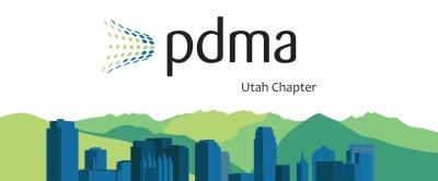 PDMA Utah August Gathering