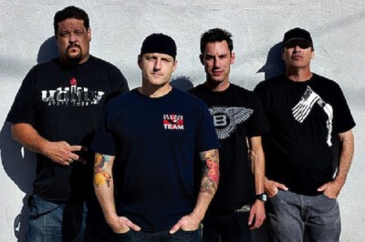 Pennywise Band