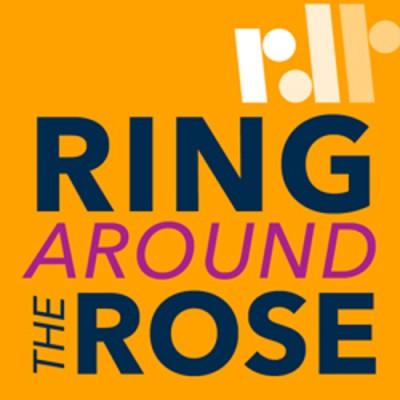 RDT's Ring Around the Rose Presents: Timpanogos Storytelling
