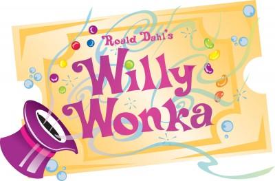 Roald Dahl's Willy Wonka