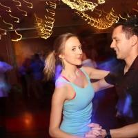primary-Salsa-Dance-Social---Unplug-to-Latin-Music--1470423553