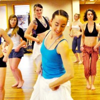 primary-Samba-Fogo-Beginning-Dance-Workshop-1472445762