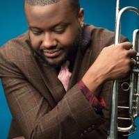 primary-Sean-Jones-Quartet-1470918702