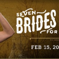 primary-Seven-Brides-for-Seven-Brothers-1472632496