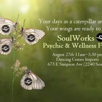 primary-SoulWorks-Psychic-and-Wellness-Fair-1471296434