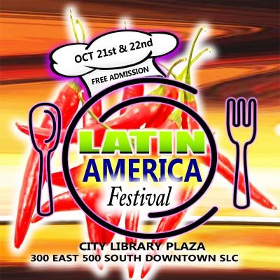 primary-Taste-of-Latinamerica-Festival-1470699783