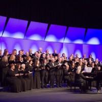 The Choral Arts Society of Utah