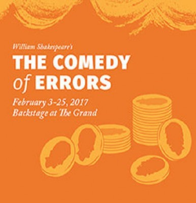 primary-The-Comedy-of-Errors-1470832610