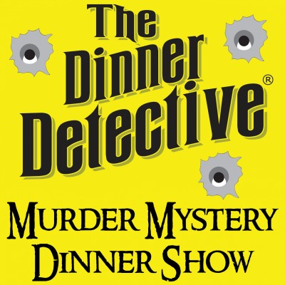 primary-The-Dinner-Detective-Interactive-Murder-Mystery-Show-1470675562