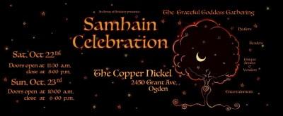 primary-The-Grateful-Goddess-Gathering-Samhain-Celebration-1472230154