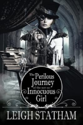 The Perilous Journey of the Much to Spontaneous Gi...