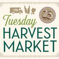 primary-Tuesday-Harvest-Market-1470775456