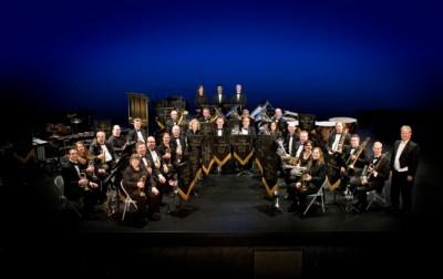 Utah Premiere Brass