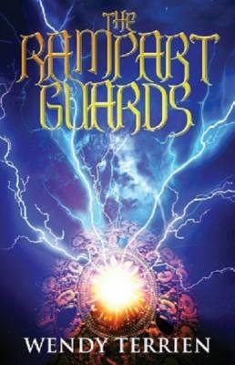 Wendy Terrien: The Rampart Guards