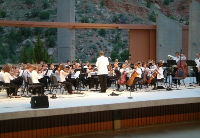 Youth Concerto Classic