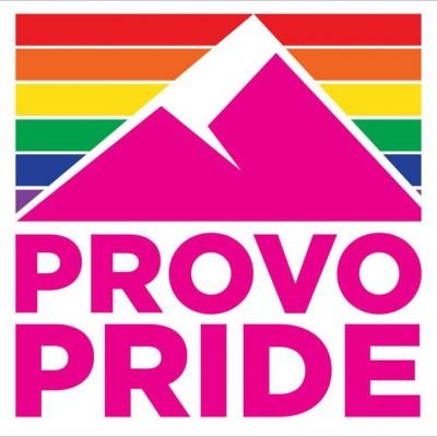 Provo Pride Festival 2016