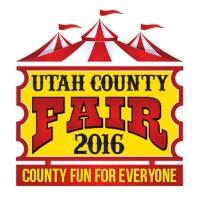 2016 Utah County Fair