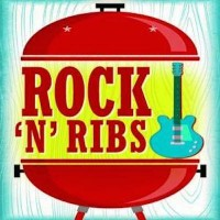 2017 Rock 'N' Ribs Festival