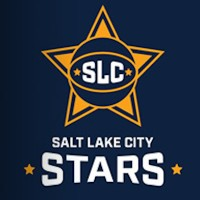 Stockton Kings @ Salt Lake City Stars -CANCELLED
