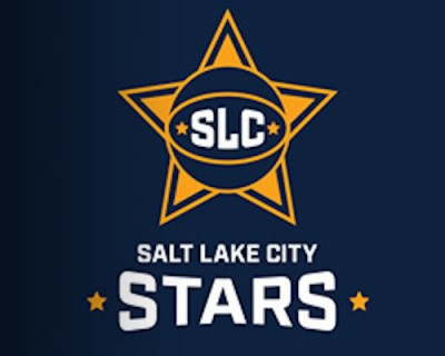 SLCStars