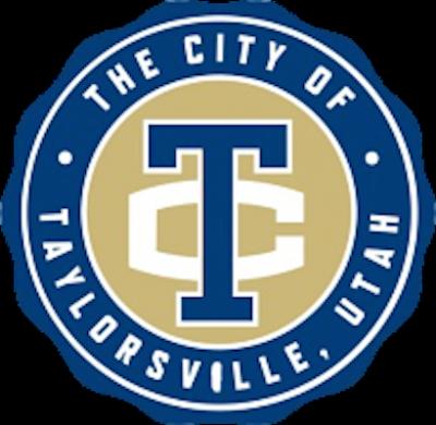 City of Taylorsville