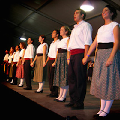 2016 Salt Lake Greek Festival