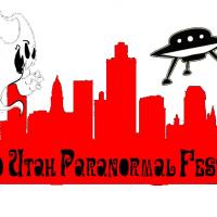 primary-2016-Utah-Paranormal-Festival-1473473109