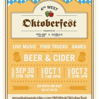 primary-4th-West-Oktoberfest-1473290161