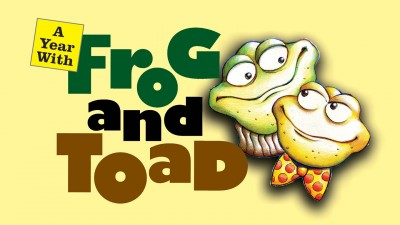 primary-A-Year-with-Frog-and-Toad-1473205747