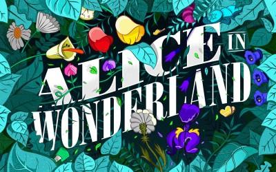 primary-Alice-In-Wonderland-1473206066