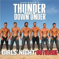 primary-Australia-s-Thunder-from-Down-Under-1473889763