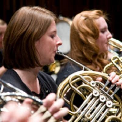 BYU Wind Symphony