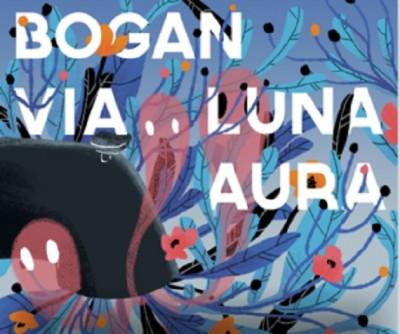 Bogan Via and Luna Aura
